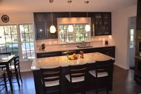 remarkable kitchen work triangle pics design inspiration tikspor