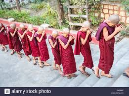 ceremony young boys novice buddhist stock photos u0026 ceremony young