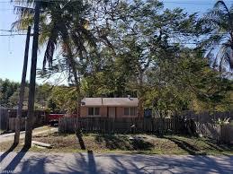 old florida homes bonita springs florida homes under 200000 a delta realty