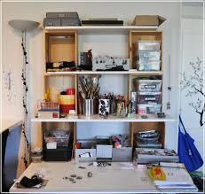 astuce rangement bureau organiser bureau awesome astuce rangement bureau ideas design