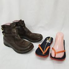 ugg womens roslynn boots amazon teva s ankle boots us size 10 ebay
