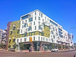 78 bachelors available for rent in san diego ca