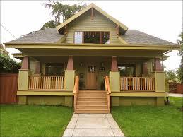 outdoor marvelous exterior paint color visualizer angie u0027s list