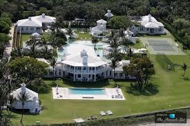celine dion jupiter island celine dion residence 215 south beach road jupiter island fl