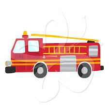 safari truck clipart fireman and fire truck clipart 1963434