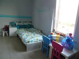 chambre denfant deco chambre enfant mixte 5 chambre denfant mixte photo 110