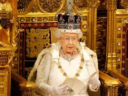 queen elizabeth ii urged by uk republicans to abdicate on sapphire