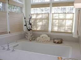 bathroom window treatments ideas best 25 bathroom window treatments ideas on farmhouse