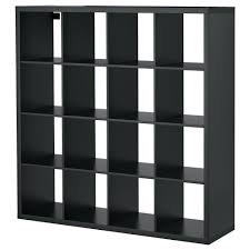 Cubby Storage Bench by Cd Storage Tower Kallax Shelf Unit White Width 16 1 2 Depth 15 3