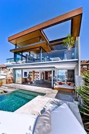 gallery of bronte house rolf ockert design 1