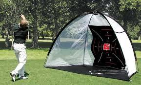 Golf Driving Nets Backyard by Golf Nets Golf Practice Nets Golf Driving Nets Dwquailgolf Com