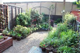 small garden design uk free the garden inspirations