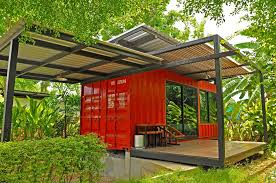 home interior awe inspiring diy black red shipping container