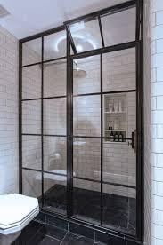 Shower Room Door by The Frankford Shower Door Amuneal Magnetic Shielding U0026 Custom