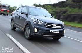 honda cars in india price list hyundai creta price check november offers review pics specs