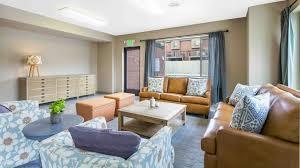 Interior Design Schools Utah by Challenger Sandy Elementary In Sandy Ut Realtor