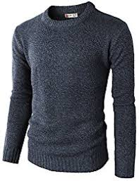 3xl sweaters clothing clothing shoes jewelry