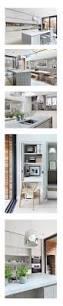 31 best glazed kitchen extensions images on pinterest kitchen dalling road kitchen 2010 2011