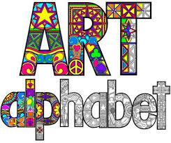 20 best bubble letters images on pinterest bubble letters