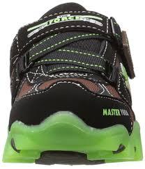 where can i buy light up shoes skechers hiking boots skechers star wars kids yoda street lightz