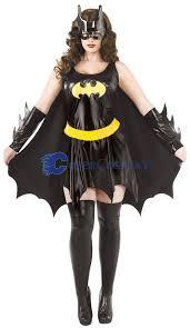 Halloween Costumes Batgirl Batman Costume Batgirl Halloween Suit Cosercosplay