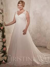 wedding dresses greenville sc bridal dresses greenville sc internationaldot net