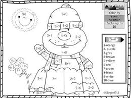 groundhog coloring pages contemporary printable
