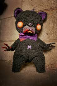deady bear spirit halloween 412 best toybox of my dreams darling friends images on pinterest