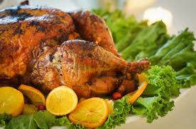 fresh turkey prices thanksgiving 2017 moola saving