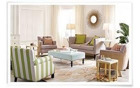 target living room furniture target living room furniture hi5homes com