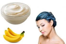 banana for hair 7 hair mask ideas for healthy hair diy health remedy