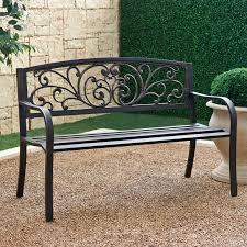 steel outdoor benches pictures pixelmari com
