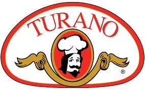 Flowers Bread Store - turano baking company artisan bakers