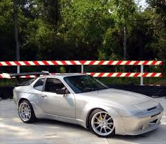 porsche 944 silver 11 best 944 images on dreams porsche 944 and car
