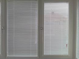 Venetian Blinds Fitting Service View Our Latest Blind Fittings Blindsfitted Com