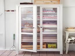 linen storage cabinet purpose ideas u2014 the homy design