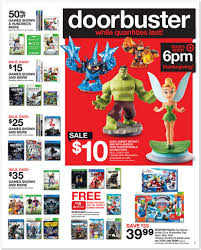 super smash bros wii u black friday amazon target u0027s full black friday 2014 gaming deals nintendo everything