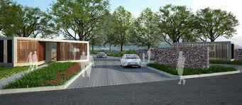 3500 Sq Ft House by 3500 Sq Ft Plot For Sale In Banyan Tree Realty 46 Banyan Tree