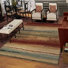 Can You Shoo An Area Rug Capizzi Multi Area Rug Sam S Club