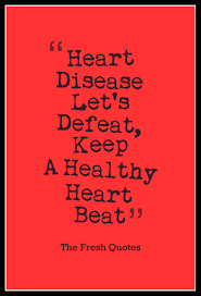 quotes heart bleeding healthy heart slogans and quotes quotes u0026 sayings