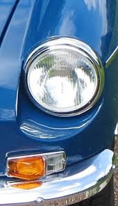 hid lights for classic cars news v8 register mg car club support and services for all mg v8