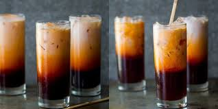 cara membuat thai tea latte resep cara membuat thai tea homemade ala dum dum rasa super mirip