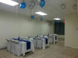 cheap wedding venues nyc party halls 599 70 call 347 949 7240