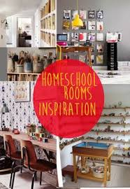 organize your homeschool room turn a small space in your home