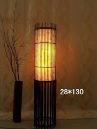 Japanese Floor Lamp Asian Floor Lamps On Lamps Asian Lamps Japanese Lamps Floor Lamps