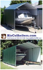 best 25 carport kits ideas on pinterest wood carport kits make your own portable carport shelter kits long lasting heavy duty covers for motorhome 5th wheel rv trailer boat truck