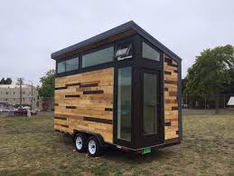 Tiny House Solar System Tiny House Off Grid Contracting Tiny House - Solar powered home designs