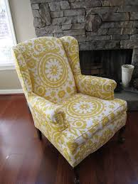 Yellow Bedroom Chair Design Ideas 112 Best Chair Cycle By Urbanmotifs Images On Pinterest