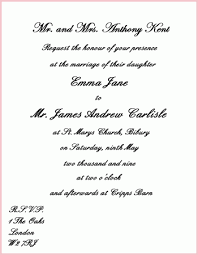 Reception Only Invitations How To Write Wedding Invitations For Reception Only Best Products