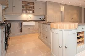 braverman kitchens kitchen design